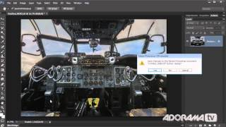 HDR Ep 115: Take & Make Great Photography with Gavin Hoey: Adorama Photography TV