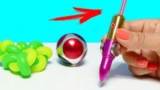 видео Мягкие игрушки-антистресс и подушки-антистресс купить / страница 2 / Интернет-магазин Покупай легко