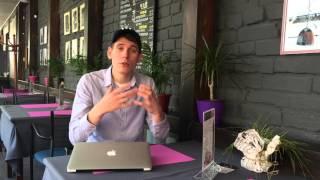 видео Facebook для бизнеса 2.0