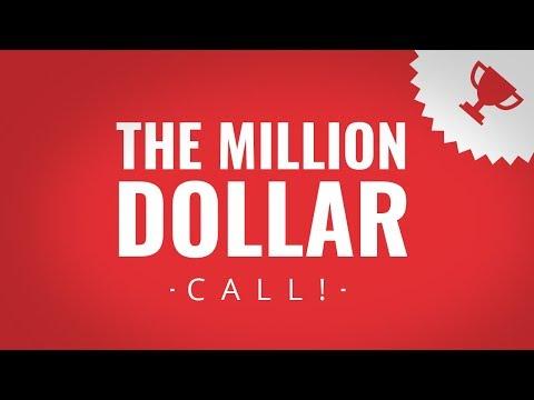 1$ Million Mega Millions Gewinnerin, Nataliia Bekommt Ihren Gewinner Telefonanruf!