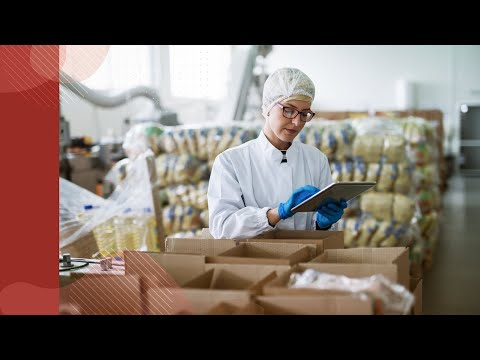 Exporting Food | Safe Food For Canadians Regulations