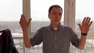 Инженерный ремонт квартиры Зеленоград. Этапы ремонта