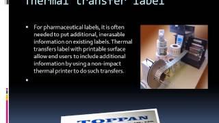 packaging-label-win-label-com
