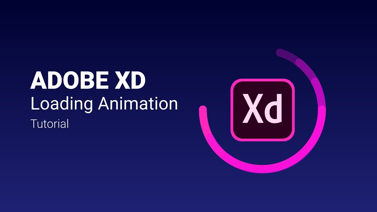 How to add dmg file to adobe xd