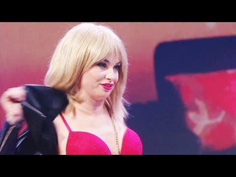 🤣 Дизель Шоу 2020 🤣 - ЛУЧШИЕ ПРИКОЛЫ - ФЕВРАЛЬ 2020 | ЮМОР ICTV