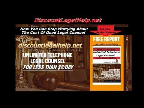 cheap traffic ticket lawyer Kendall West FL under $2 dollars per day