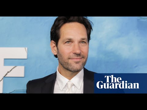 Paul Rudd urges 'fellow millennials' to mask up in coronavirus safety ...
