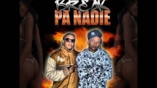Fragancia 4th Level Remix Dj Warner Tony Rafi Mercenario Jowell Y Randy Zion