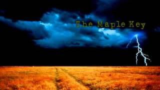 free mp3 songs download - Le superhomard maple key  mp3 - Free