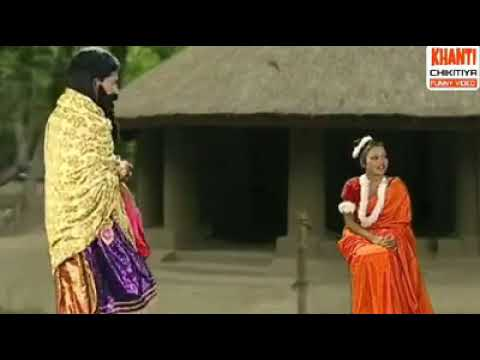 Best  comedy of papu is ravana