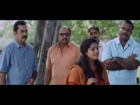 Neeyaaru Njanaaru | Koottathil Oraal Malayalam Movie Official Song