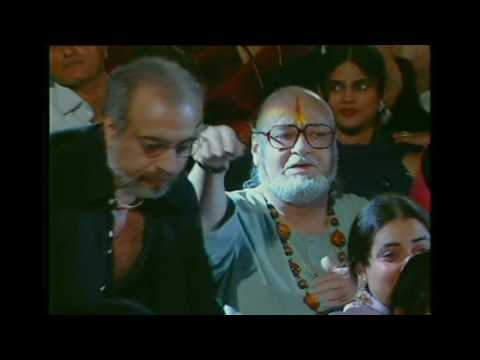 Zee Cine Awards 1998 Best Director j p dutta