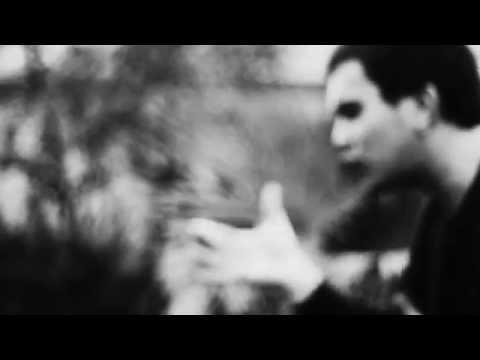 Tormental - Dom ft. OLDTRUKO