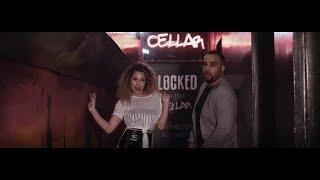 CEEMAX FT SASHA ROSE - WOW (Trinity Entertainment)