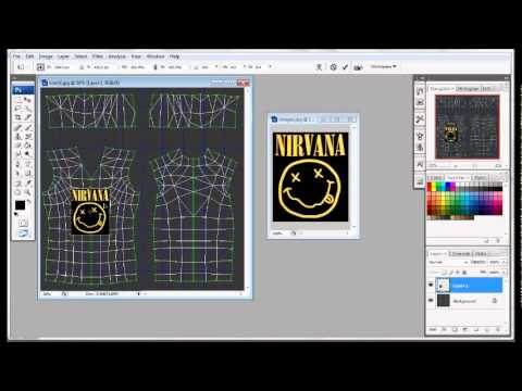 How To Create Products Imvu Youtube