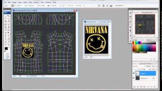 How To Create Products IMVU