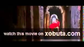 www dailymotion com hindi movies sweetpacks yahoo video search results 2