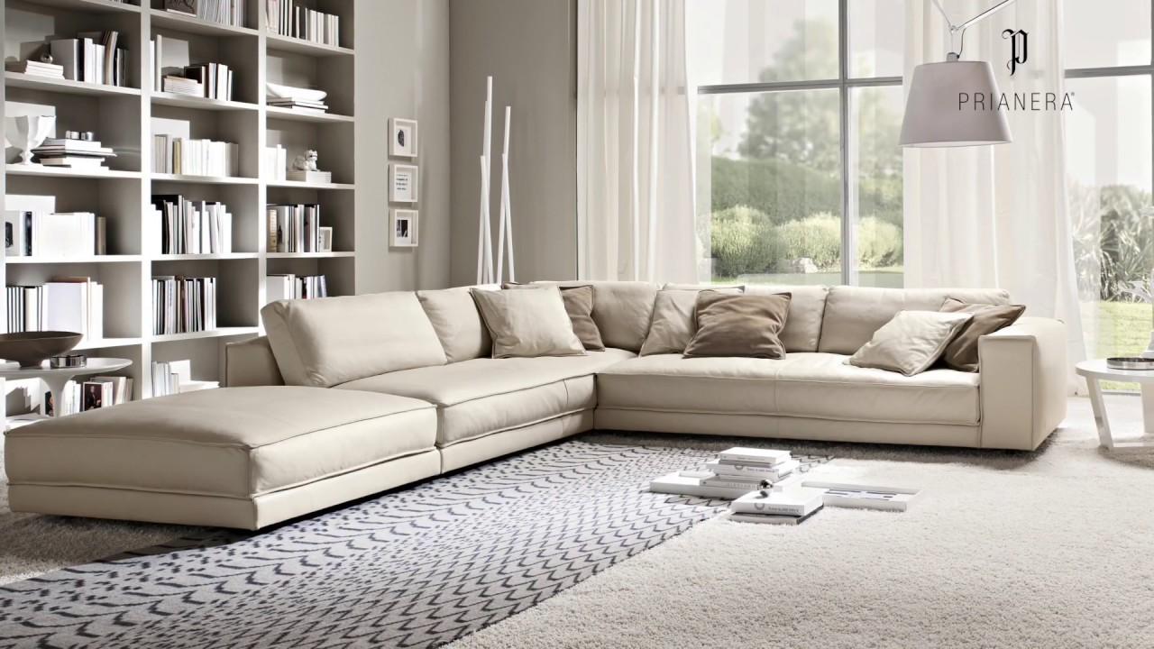 Prianera. Design for Living