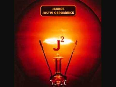 Jarboe/Justin K Broadrick - Magick Girl