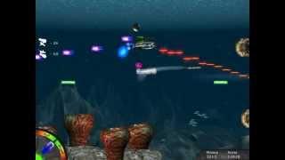 Star Blaze - Episode 3 - Level 4 thumbnail