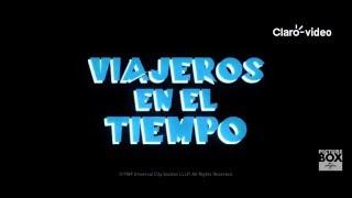 Quantum leap español latino serie completa online