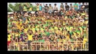 Repeat youtube video Kompilasi Suporter Persip Pekalongan
