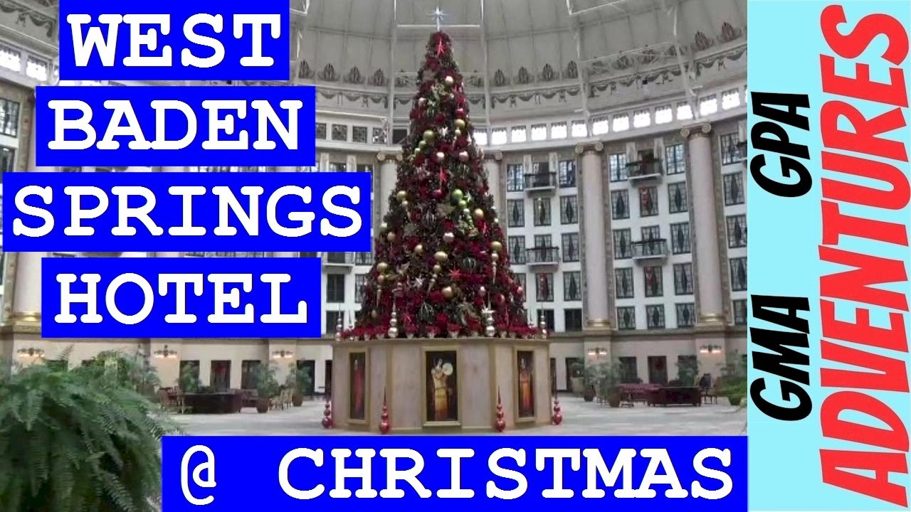 west baden springs black personals Start meeting singles in west baden springs today with our free online personals and free west baden springs chat  west baden springs black  i'm in west.