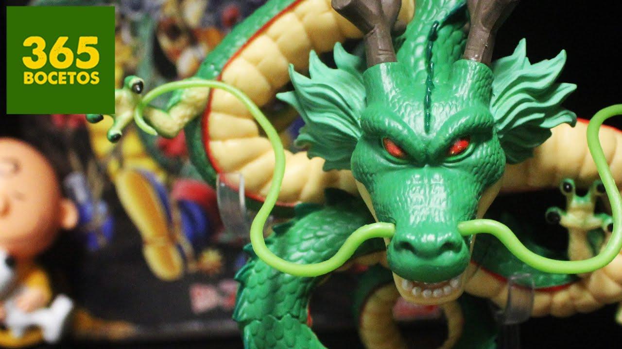 Comprar figuras anime de dragon ball z comprar figuras for Figuras de jardin baratas