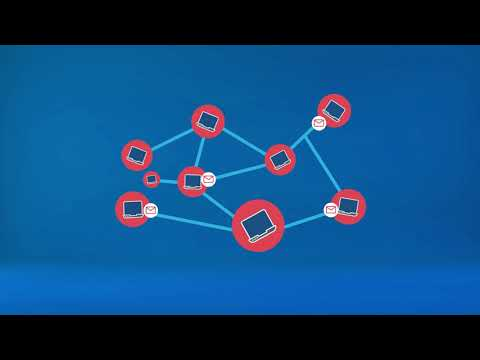 Microaprendizaje: ¿Qué es internet?