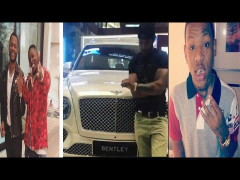 i-have-more-information-on-blac-youngsta-brother-situation-and-more-informations-on-rondonumbernine