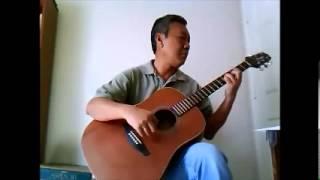 Bằng Lăng Tím - Phú Cường (1)