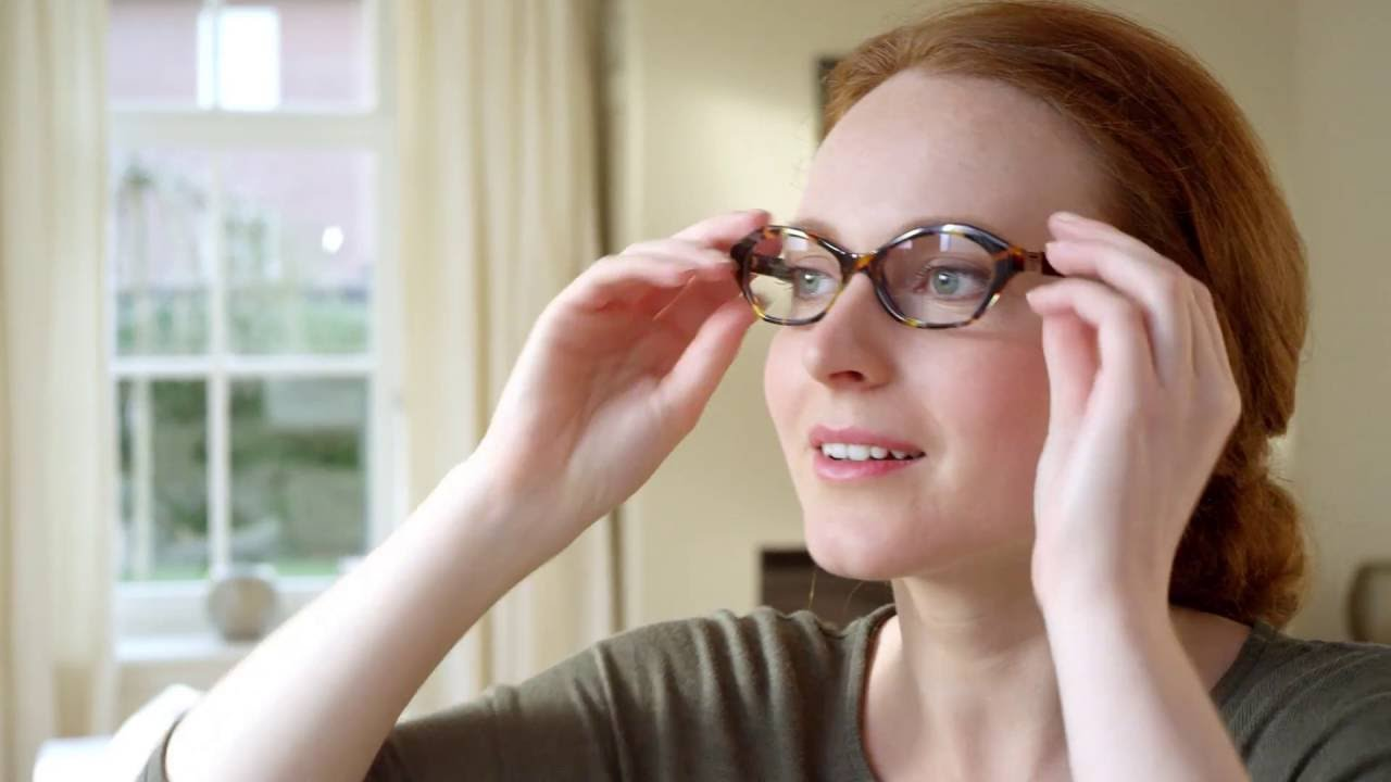 04794d80729 How to Clean Glasses - Proper Eyeglass Care
