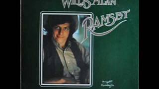 Satin Sheets - Willis Alan Ramsey
