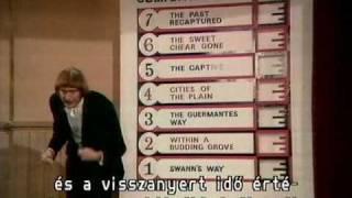 Monty Python FC 31. -