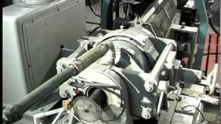 Estado del Motor Diesel con Técnicas No Intrusivas  [7:07] Min
