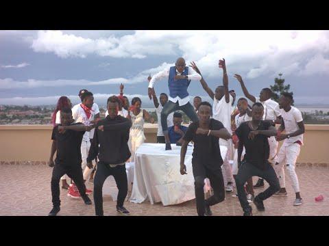 Tabuka  Nutty Neithan ft Eddie Wizzy & AbexXx Dj