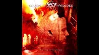 [Full album] Waiting In The Wings - Seventh Wonder