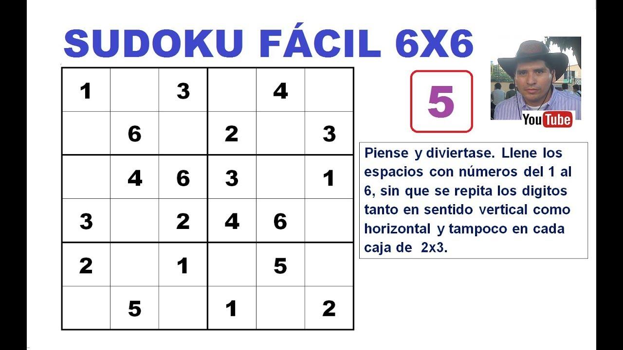 Sudoku.De