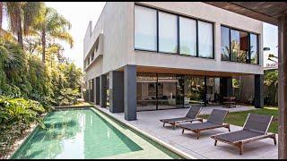 Casa | Jardim Europa | São Paulo | Ref.: 11740