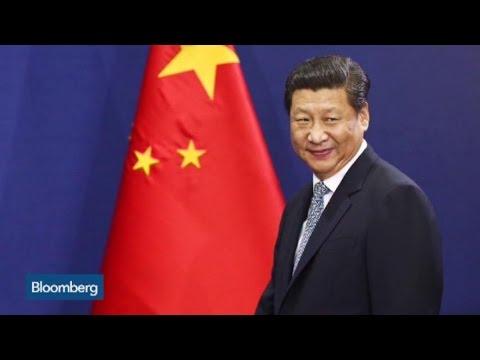 Hank Paulson: China
