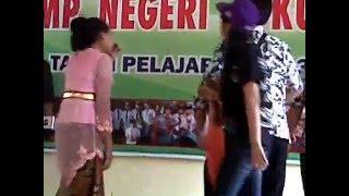 Repeat youtube video SEFOURKA 003 - Sefourka Bergoyang, Geol Asyik,  UYE..
