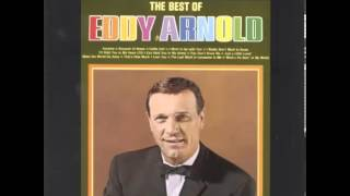 Eddy Arnold- Cattle Call