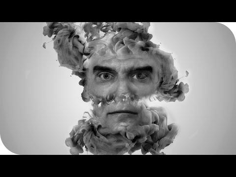 Tutorial Photoshop: Como Hacer Un Efecto De Humo De Colores En La Cara Desvanecido En Photoshop CS6