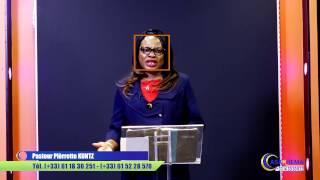 Video Les faux chretiens / pasteur Pierrette Kunz download MP3, 3GP, MP4, WEBM, AVI, FLV Oktober 2018