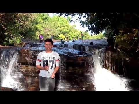 Vietnam Travel Xem Suối đá bàn Phú Quốc Vietnam Vacations