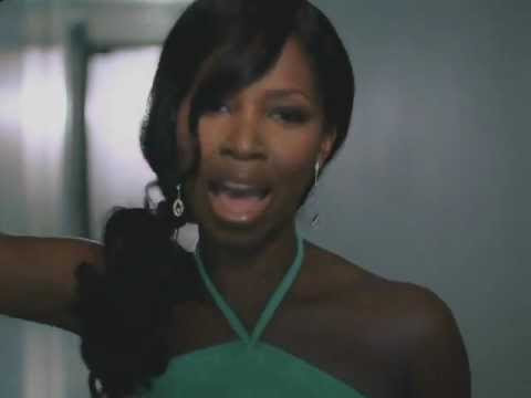 Jamelia - Something About You (Video)