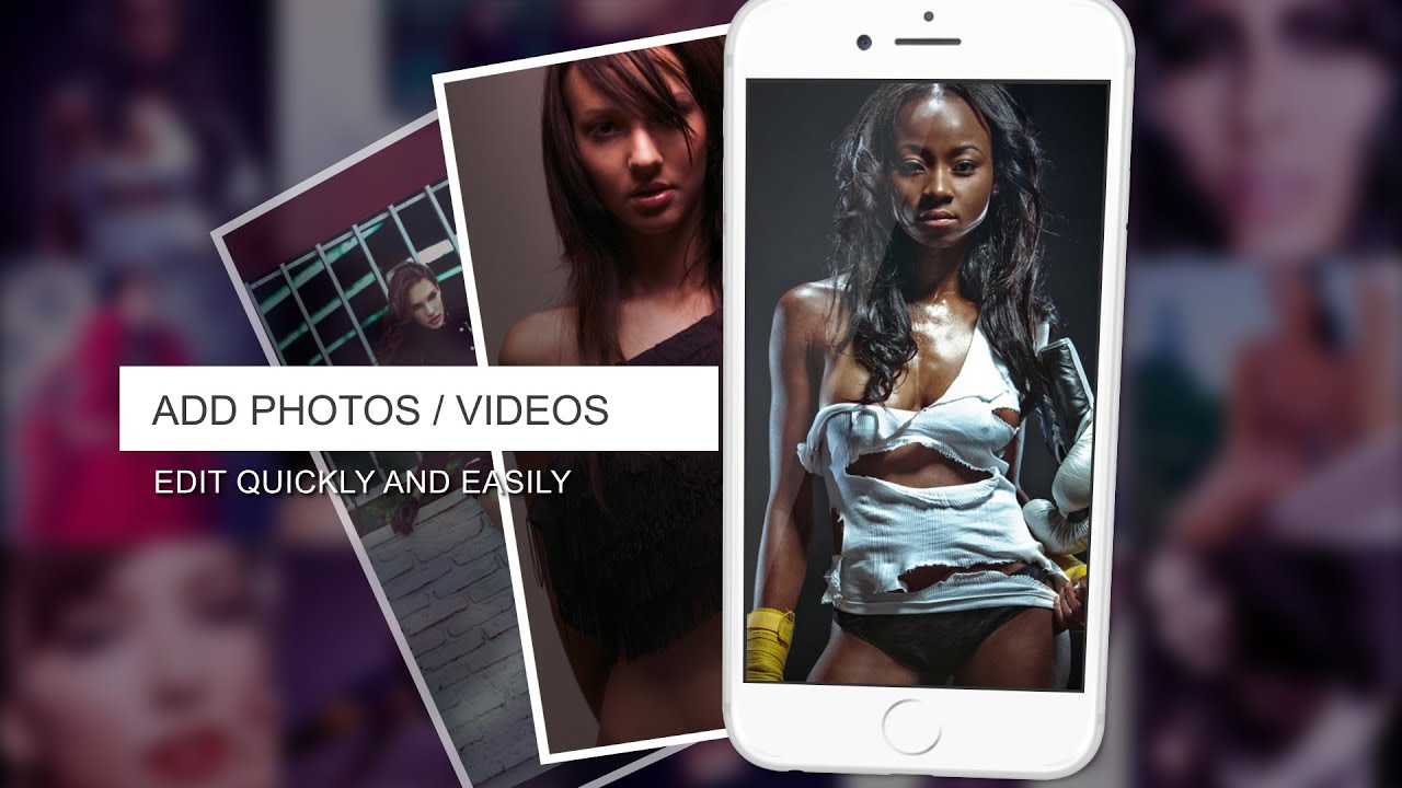 iphone 6 after effects template youtube. Black Bedroom Furniture Sets. Home Design Ideas