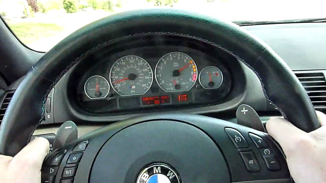 Bmw M3 0 60 >> Bmw M3 0 60 Mph Youtube