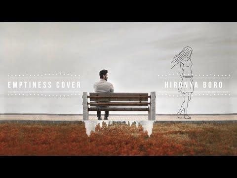 Nwngni Onga - HiroNya (Emptiness Cover in Bodo )