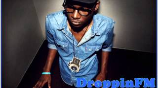 Theophilus London ft. Sara Quin - Why Even Try